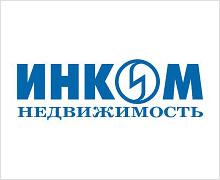 «ИНКОМ-Недвижимость» оказывает широкий спектр услуг, связанных с покупкой, продажей, арендой и обменом жилья г. Москвы и Московской области. Если вас интересуют вопросы, связанные с квартирами в Подмосковье, не раздумывая, обращайтесь в «ИНКОМ». Всем клиентам, обратившимся в компанию, гарантируются высокий уровень сервиса, грамотное юридическое сопровождение сделки, предоставление актуальной информации по предложению и спросу на квартиры в Подмосковье или Москве. Риэлторские услуги Сделки с недвижимостью Операции с квартирами и комнатами Недвижимость в новостройках Загородная недвижимость Коммерческая недвижимость Оценка недвижимости Перепланировки